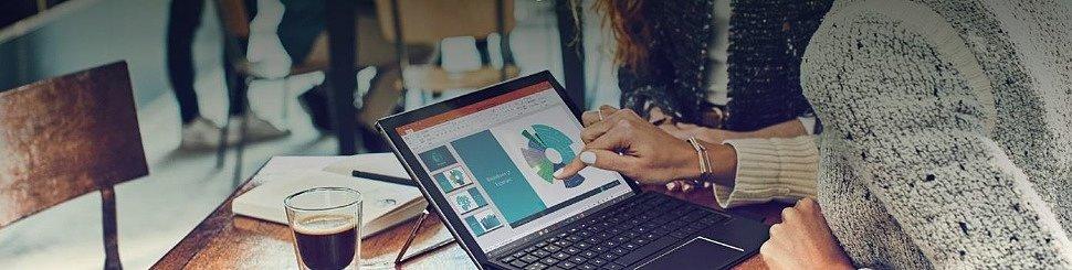 Сравнение тарифных планов Office 365