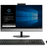 "Моноблок Lenovo V530-24ICB All-In-One 23,8"" i3-9100T 8Gb 1TB Int. DVD±RW AC+BT USB KB&Mouse Win 10_P64-RUS 1Y OnSite"
