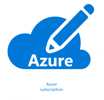 Microsoft Azure Subscription
