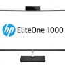 "Моноблок HP EliteOne 1000 G2 AiO 34"" WQHD IPS NT(3440x1440),Core i7-8700,16GB,512GB,Slim kbd&mouse,Intel 9560 BT,WLAN 9560 BT,IR + 2MP Dual WebC,Win10Pro(64-bit),3-3-3 Wty"