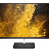"Моноблок HP EliteOne 1000 G2 AiO 27"" 4K IPS NT(3840x2160),Core i7-8700,16GB,256GB,Slim kbd&mouse,Intel 9560 BT,WLAN 9560 BT,IR + 2MP Dual Webcam,Win10Pro(64-bit),3-3-3 Wty"