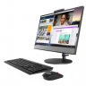 "Моноблок Lenovo V530-24ICB All-In-One 23,8"" i3-8100T 8Gb 256 GB SSD  Int. DVD±RW AC+BT USB KB&Mouse no OS  1Y carry-in"