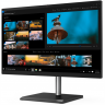 "Моноблок Lenovo V30a-24IIL All-In-One 23.8"" i5-1035G1, 8GB, 1TB HDD 5400rpm, Intel UHD, WiFi, BT, NoDVD, HD Cam, VESA, USB KB&Mouse, Win 10 Pro64 RUS, 1Y OS"