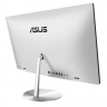 "Моноблок Моноблок ASUS ZN242GDK-CA024T Intel i5-8300H/8Gb/1TB/IPS FHD non glare 23,8""non-touch/NV GTX 1050 4GB/non DVDRW/WL KB mouse/Win 10 Home SL/Icicle Silver"