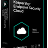 Kaspersky Endpoint Security Cloud Plus (KESCP)