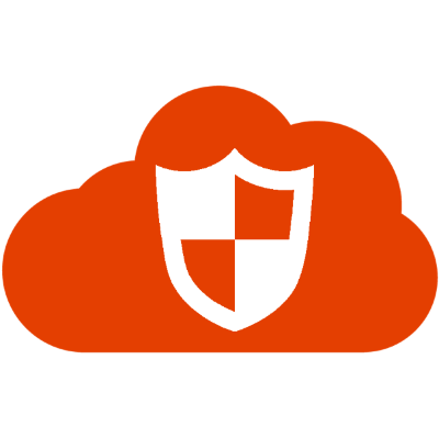 Office 365 Advanced Treated Protection