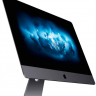 Моноблок Apple 27-inch iMac Pro Retina 5K display: 3.2(up to 4.2)GHz 8-core Intel Xeon W, 32GB, 1TB SSD, Radeon Pro Vega 56-8GB, Magic Keyboard s/g, Magic Mouse 2 s/g