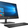 "Моноблок HP ProOne 440 G5 All-in-One NT 23,8""(1920x1080)Core i5-9500T,8GB,128GB M.2+1TB,No ODD,Slim kbd/mouse,Adjustable Stand,VESA Plate DIB,FHD Webcam,HDMI Port,Win10Pro(64-bit),1-1-1"