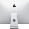 Моноблок Apple 21.5-inch (2019) iMac Retina 4K display: 3.0GHz 6-core 8th-gen. Core i5 (TB up to 4.1GHz), 8GB, 1TB Fusion Drive, Radeon Pro 560X - 4GB GDDR5, Silver