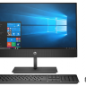 "Моноблок HP ProOne 600 G5 All-in-One 21,5"" Touch(1920x1080),Core i5-9500,8GB,256GB SSD,DVD,Wireless kbd&mouse,Adjust Stand,VESA Plate DIB,Intel 9560 AC 2x2 BT,FHD Webcam,HDMI Port,Win10Pro(64-bit),3-3-3 Wty"