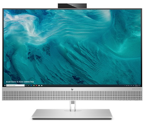 "Моноблок HP EliteOne 800 G6 All-in-One 27""NT FHD,Core I7-10700,16GB,512GB SSD,Wireless Slim kbd & mouse,HAS,Wi-Fi AX201 Vpro BT5,Webcam,Win10Pro(64-bit),3-3-3 Wty"