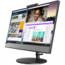 "Моноблок Lenovo V530-22ICB All-In-One 21,5"" I3-8100T 4Gb 1TB Int. DVD±RW AC+BT USB KB&Mouse NO OS 1Y carry-in"