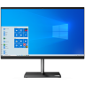 "Моноблок Lenovo V30a-24IML All-In-One 23,8"" i5-10210U, 8GB, 256GB SSD M.2, DVD-RW, WiFi, BT, USB KB&Mouse, NoOS, 1Y on-site"