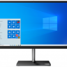 "Моноблок Lenovo V30a-24IML All-In-One 23,8"" i3-10110U, 8GB, 1TB 7200RPM, DVD-RW, WiFi, BT, USB KB&Mouse, Win 10 Pro 64 RUS, 1Y on-site"
