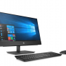 "Моноблок HP ProOne 440 G6 All-in-One NT 23,8""(1920x1080)Core i3-10100T,4GB,1TB,DVD,kbd&mouse,Fixed Stand,HDMI Port,5MP Webcam,Win10Pro(64-bit),1-1-1 Wty"